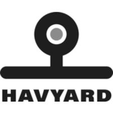 Havyard